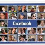 Como Transferir Álbuns do Orkut para o Facebook 150x150 Como Transferir Álbuns do Orkut para o Facebook