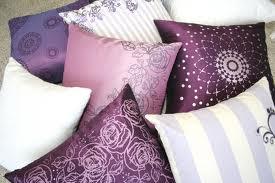 Como usar almofadas na decoração 1
