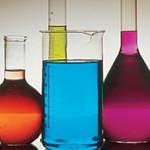 Curso Técnico em Química SP 3 150x150 Curso Técnico em Química SP