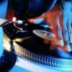 Curso de Dj em Belo Horizonte 2 150x150 Curso de DJ em Belo Horizonte