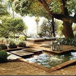 Decks de madeira preços 150x150 Decks de Madeira Preços