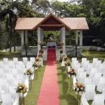 Decoração de Casamento no Campo Fotos Dicas4 150x150 Decoração Em Sitio Para Casamento