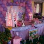 Decoracao da Barbie Para Aniversario1 150x150 Decoração da Barbie Para Aniversário