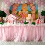 Decoracao da Barbie Para Aniversario4 150x150 Decoração da Barbie Para Aniversário