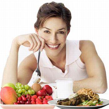 Diferença entre diet e light