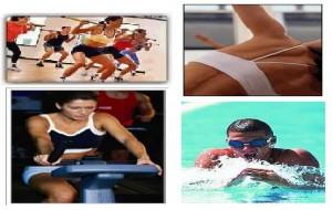 Exercício Físico Ideal para cada Pessoa
