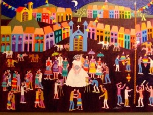 Festa-Junina-Decoraçao-Simples-300x225