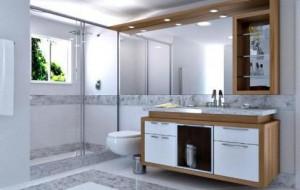 Fotos Móveis Para Banheiros
