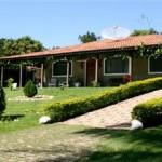 Frente de Casas Residenciais Decoradas Com Jardim Fotos2 150x150 Frente de Casas: Residenciais, Decoradas Com Jardim – Fotos