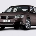 Golf 2012 Sportline5 150x150 Golf 2012 Sportline