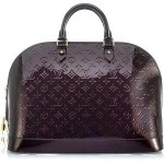 Gucci Bolsas Originais 10 150x150 Gucci Bolsas Originais