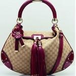 Gucci Bolsas Originais 3 150x150 Gucci Bolsas Originais