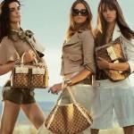 Gucci Bolsas Originais 6 150x150 Gucci Bolsas Originais