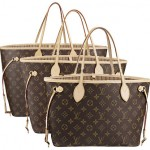 Gucci Bolsas Originais 9 150x150 Gucci Bolsas Originais