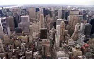 Guia de Cidades