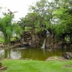 Hoteis Baratos em Caldas Novas Goias8 150x150 Hotéis Baratos em Caldas Novas Goiás