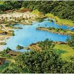 Hoteis Baratos em Caldas Novas Goias9 150x150 Hotéis Baratos em Caldas Novas Goiás