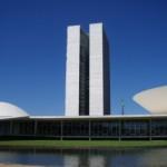 Lugares Turisticos em Brasilia 150x150 Lugares Turísticos em Brasília