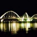 Lugares Turisticos em Brasilia1 150x150 Lugares Turísticos em Brasília