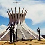Lugares Turisticos em Brasilia2 150x150 Lugares Turísticos em Brasília