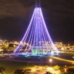 Lugares Turisticos em Brasilia5 150x150 Lugares Turísticos em Brasília