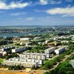 Lugares Turisticos em Brasilia7 150x150 Lugares Turísticos em Brasília