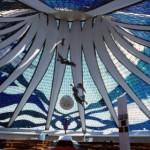 Lugares Turisticos em Brasilia8 150x150 Lugares Turísticos em Brasília