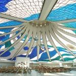 Lugares Turisticos em Brasilia9 150x150 Lugares Turísticos em Brasília