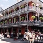 Lugares Turisticos em New Orleans 150x150 Lugares Turísticos em New Orleans
