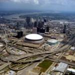 Lugares Turisticos em New Orleans2 150x150 Lugares Turísticos em New Orleans