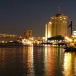 Lugares Turisticos em New Orleans6 150x150 Lugares Turísticos em New Orleans