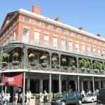 Lugares Turisticos em New Orleans7 150x150 Lugares Turísticos em New Orleans