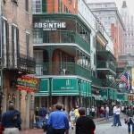 Lugares Turisticos em New Orleans8 150x150 Lugares Turísticos em New Orleans