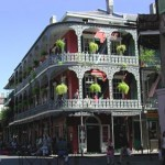 Lugares Turisticos em New Orleans9 150x150 Lugares Turísticos em New Orleans