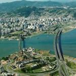Melhores Cidades para Morar 2 150x150 Melhores Cidades para Morar