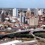 Melhores Cidades para Morar 3 150x150 Melhores Cidades para Morar