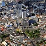 Melhores Cidades para Morar 4 150x150 Melhores Cidades para Morar