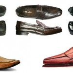 Mocassim Masculino estilos e modelos 1 150x150 Mocassim Masculino   Estilos e Modelos