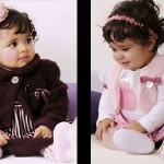 Moda Infantil Gabriela Aquarela 1 150x150 Moda Infantil Gabriela Aquarela