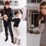 Moda Infantil Gabriela Aquarela 3 150x150 Moda Infantil Gabriela Aquarela