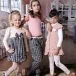 Moda Infantil Gabriela Aquarela 6 150x150 Moda Infantil Gabriela Aquarela