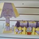 Modelos de abajur para quarto de criança 2 150x150 Modelos De Abajur Para Quarto De Criança