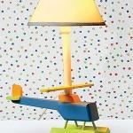Modelos de abajur para quarto de criança 5 150x150 Modelos De Abajur Para Quarto De Criança
