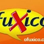 O Fuxico novelas 150x150 Fuxico Novelas: Resumo Das Novelas da Globo, Record, SBT