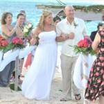 Ornamentação para Casamento Durante o Dia 1 150x150 Ornamentação para Casamento Durante o Dia