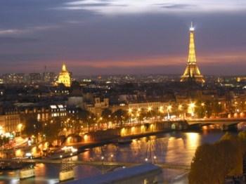 Pacotes-de-Viagens-para-Paris-CVC-2011-2012