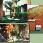 Paisagismo residencial projetos2 150x150 Paisagismo residencial projetos
