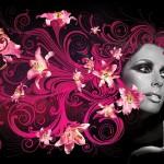 Perfumes Afrodisíacos do Boticário 6 150x150 Perfumes Afrodisíacos do Boticário
