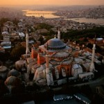 Pontos Turísticos na Turquia 1 150x150 Turquia, Pontos Turísticos