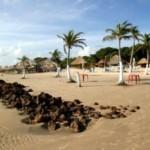 Pontos Turisticos Guiana Francesa 150x150 Pontos Turísticos Guiana Francesa